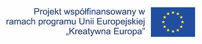 logosbeneficairescreativeeuropeleft_pl.j