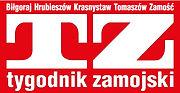 media_tz.jpg