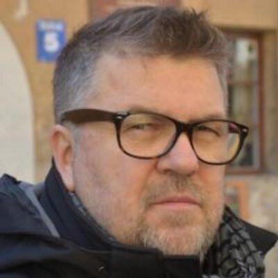 Grzegorz Linkowski.jpeg