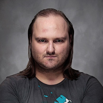 Sebastian Stankiewicz