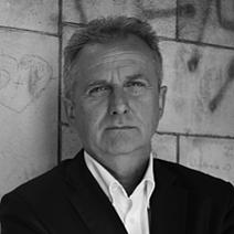 Sławomir Rogowski