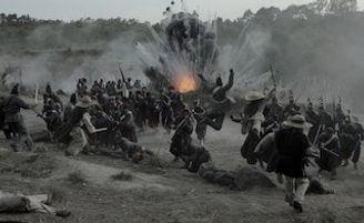 bitwa o meksyk.jpg