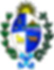 Logo 1 Uruguay_edited.png
