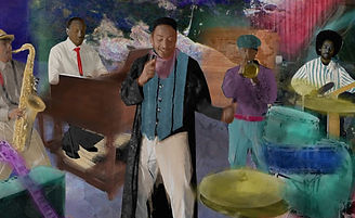 ethiopiques muzyka duszy.jpg