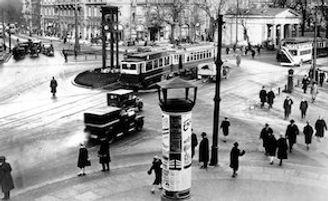 berlin - symfonia wielkiego miasta.jpg