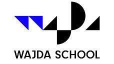wajdaschool_rgb.jpg