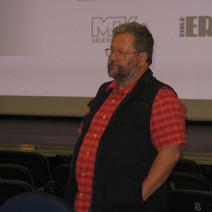 Grzegorz Pieńkowski
