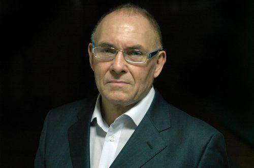tn_Bogusław Sobczuk.jpg