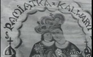 pamiatka z Kalwarii.png