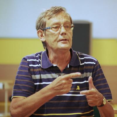 Andrzej werner.jpg