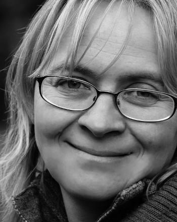 Beata-Dzianowicz.jpg