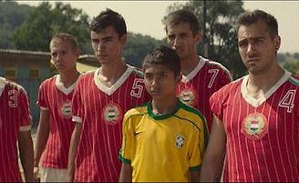 brazylijczycy.jpg