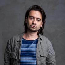 Maciej Bochniak