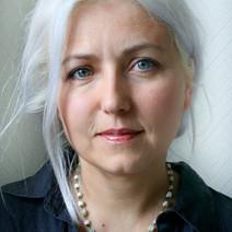 Barbara Grzegorzek