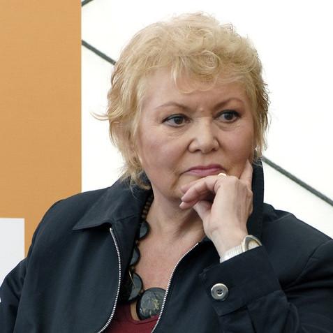 Iga Cembrzyńska