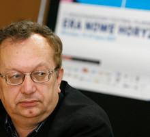 Zbigniew Domagalski