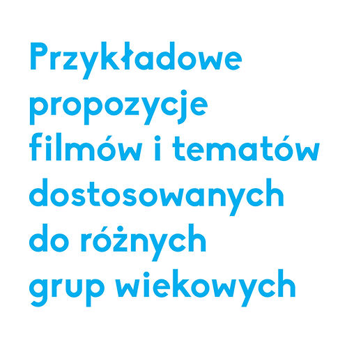 str6.jpg