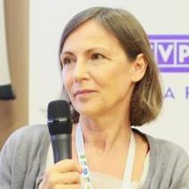 Ewa Kochańska
