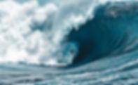 heavy water.jpg