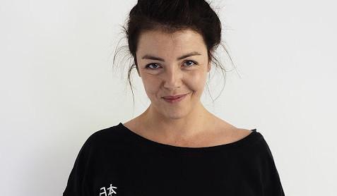 Anna Krotoska