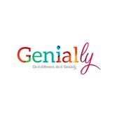 X GENIALLY.png
