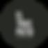 traspatio logo small.png