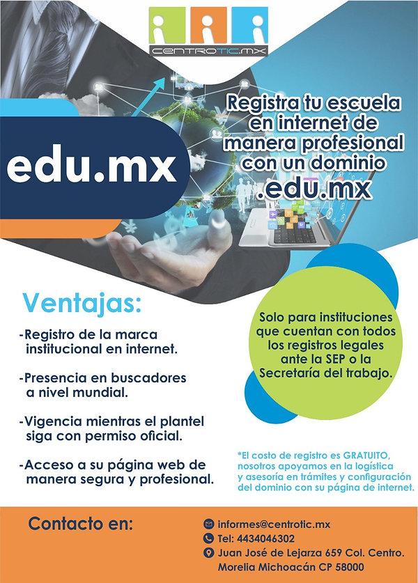 REGISTRO DE DOMINIOS EDUMX.jpeg