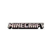 X MINECRAFT.png