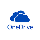 X ONE DRIVE.png
