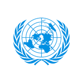 X UNESCO.png