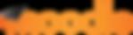 moodle logo.png