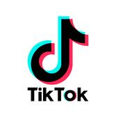 X TIKTOK.png