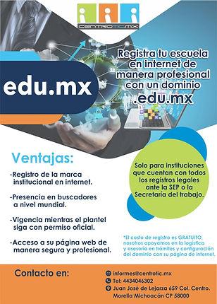 edu mx (1).jpeg
