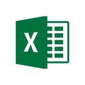 X EXCEL.png