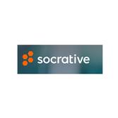 X SOCRATIVE.png