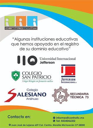edu mx (2).jpeg