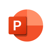 X POWERPOINT.png