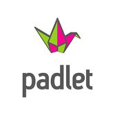 X PADLET.png