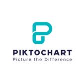 X PIKTOCHART.png