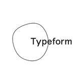 X TYPEFORM.png