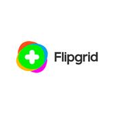 X FLIPGRID.png