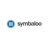 X SYMBALOO.png