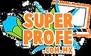 logo superprofe png.png