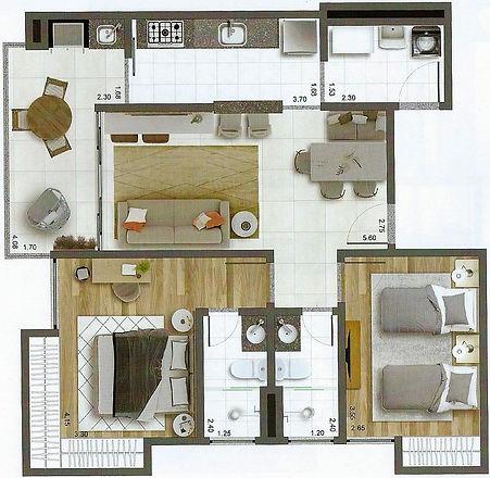 site 2 dormitorios.jpg