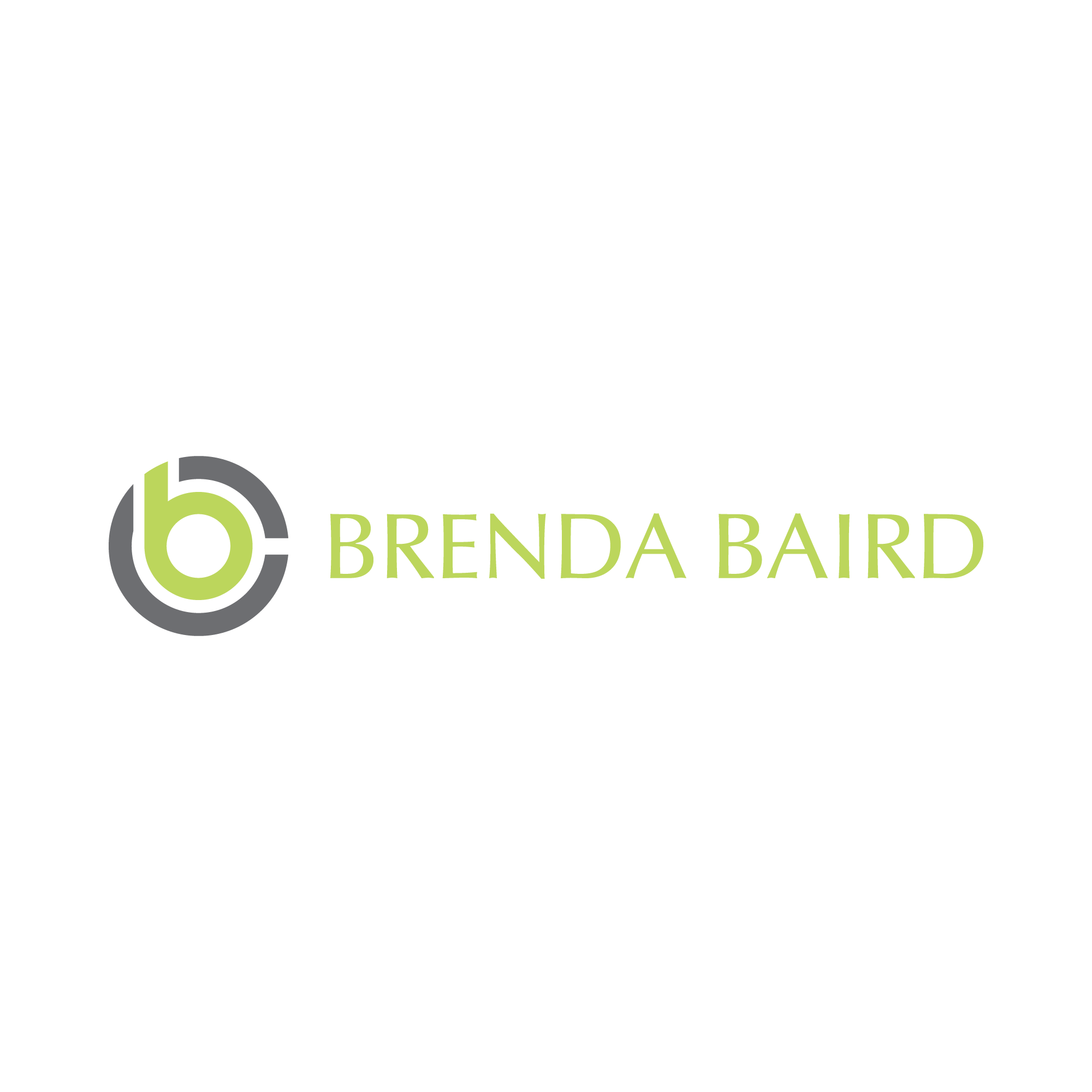 Meeting with Brenda Baird