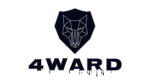 Ferdig logo.png