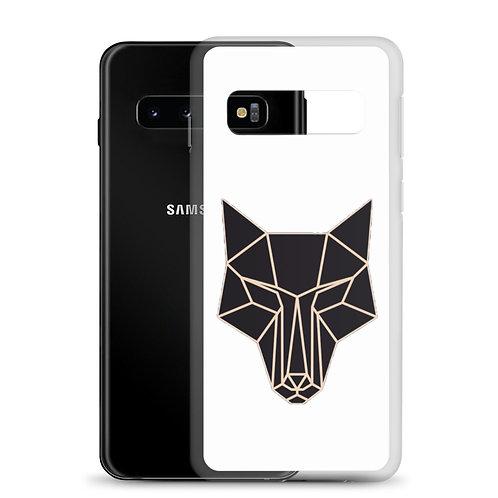 Samsung Deksel