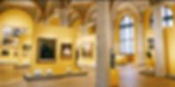 National Museum of Sweden