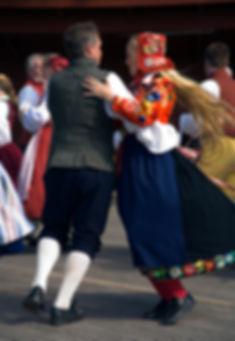 Couple dancing at Skansen.jpg