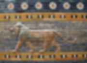 Vorderasiatisches_Museum_Berlin_003_(cro